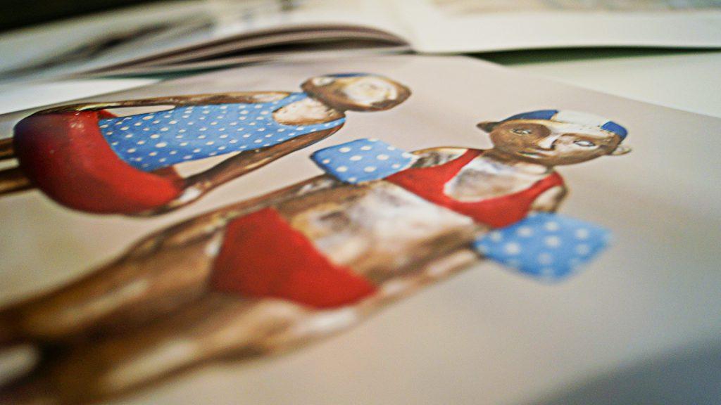 Werbeagentur, Agentur, Paladin, Design, Agentur-Paladin, Concept, @agenturpaladin, Remseck, Stuttgart, Ludwigsburg, Werbung, Start-Up, Retusche, Bildbearbeitung, Logo, Corporate Design, Kunst, Kreativ, Start-Up Agentur, Photoshop, InDesign, Illustrator, Layout, Publishing, Editorial, Photography, Agency, Design-Agency, Image, Marketing, Social Media Marketing, Print, Web, Online, Website, UX-Design, Webdesign, Web-Design, 0711, Project, Event, Post-Production, Creativity, Merchandise, Consulting, Beratung, Kunst, Layout, Katalog, Werke, Tamara Suhr, Peter Hermann, Print, Plastiken, Bildhauer, photography, Fotografie, post production, retouching, book design, Retusche, editorial design, book, art, sculpturer, sculptor, local, local business, local artist, figures, figurines, wood, Holz, Bronze