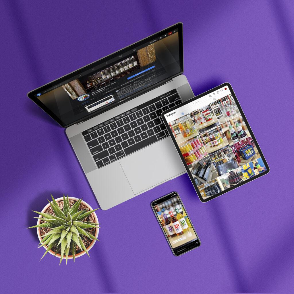 Werbeagentur, Agentur, Paladin, Design, Agentur-Paladin, Concept, @agenturpaladin, Remseck, Stuttgart, Ludwigsburg, Werbung, Start-Up, Retusche, Bildbearbeitung, Logo, Corporate Design, Kunst, Kreativ, Start-Up Agentur, Photoshop, InDesign, Illustrator, Layout, Publishing, Editorial, Photography, Agency, Design-Agency, Image, Marketing, Social Media Marketing, Print, Web, Online, Website, UX-Design, Webdesign, Web-Design, 0711, Project, Event, Post-Production, Creativity, Merchandise, Consulting, Beratung, Social Media, Social Media Marketing, Kadenbach, Getränkeservice Jens Kadenbach, Kadidrinks, @kadidrinks, Aldingen, Foodporn, Drinks, Food, Food Photography, Alcohol, Gin, Whisky, Whiskey, Beer, Wine, Drinks, Cocktails, Recipe, Drinkstagram, Influencer, Instagram, Facebook, Posts, Story, Stories, Mockup