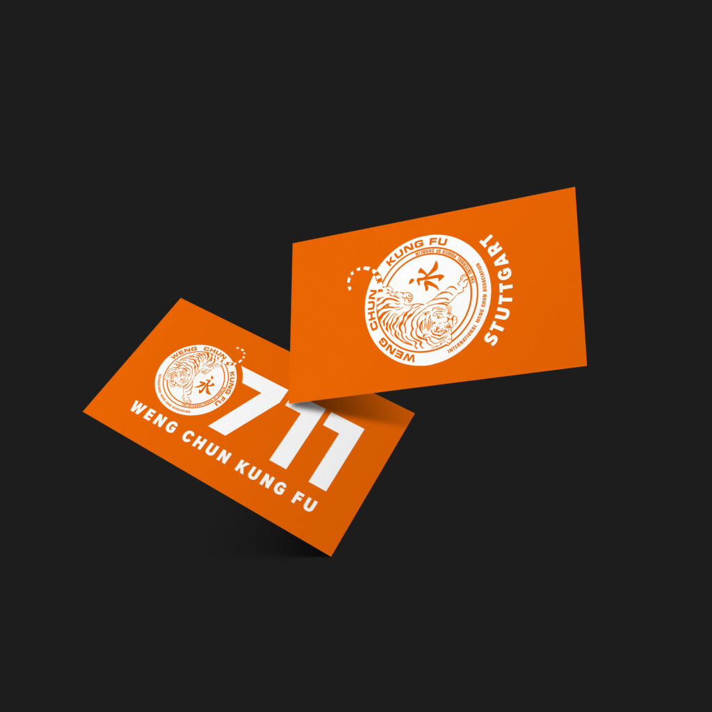 Werbeagentur, Agentur, Paladin, Design, Agentur-Paladin, Concept, @agenturpaladin, Remseck, Stuttgart, Ludwigsburg, Werbung, Start-Up, Retusche, Bildbearbeitung, Logo, Corporate Design, Kunst, Kreativ, Start-Up Agentur, Photoshop, InDesign, Illustrator, Layout, Publishing, Editorial, Photography, Agency, Design-Agency, Image, Marketing, Social Media Marketing, Print, Web, Online, Website, UX-Design, Webdesign, Web-Design, 0711, Project, Event, Post-Production, Creativity, Merchandise, Consulting, Beratung, Social Media, Social Media Marketing, Weng Chun Kung Fu, Kung Fu, Kung Fu Stuttgart, Shaolin, Shirt, Sport Shirt, Shirt-Design, Kampfsport, Phillip Hacker, Hackert, Sifu, ZENtrum, Shaolin Kung Fu, Sport-Logo, Selbstverteidigung, Süd Shaolin, Anjali Lal, Frauen Kampfsport, Selbstverteidigung, Training