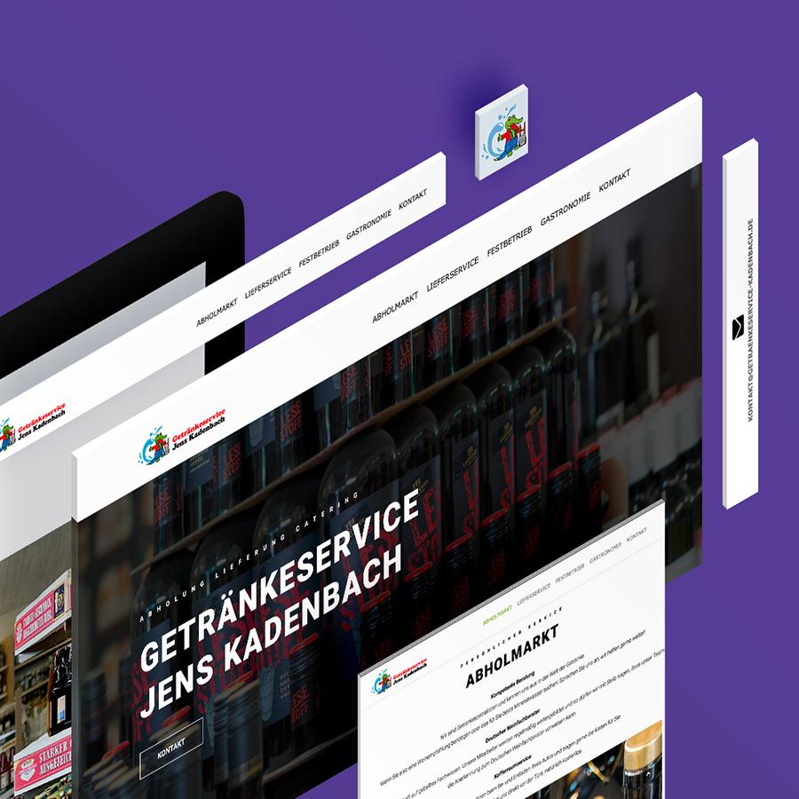Werbeagentur, Agentur, Paladin, Design, Agentur-Paladin, Concept, @agenturpaladin, Remseck, Stuttgart, Ludwigsburg, Werbung, Start-Up, Retusche, Bildbearbeitung, Logo, Corporate Design, Kunst, Kreativ, Start-Up Agentur, Photoshop, InDesign, Illustrator, Layout, Publishing, Editorial, Photography, Agency, Design-Agency, Image, Marketing, Social Media Marketing, Print, Web, Online, Website, UX-Design, Webdesign, Web-Design, 0711, Project, Event, Post-Production, Creativity, Merchandise, Consulting, Beratung, Website, Webdesign, Kadenbach, Getränkeservice, Jens Kadenbach, Kadidrinks, Phone, Desktop, UX, UI, Interface, Responsive, Online